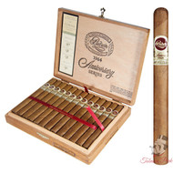 Padron 1964 Series Natural Corona