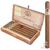Padron 1964 Series Natural A