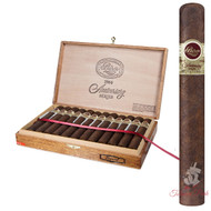 Padron 1964 Series Maduro Imperial