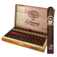 Padron 1964 Series Maduro Exclusivo