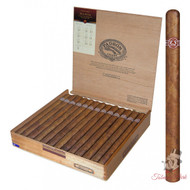 Padron Series Natural Magnum