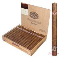 Padron Series Natural Executive