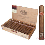 Padron Series Natural 7000