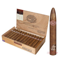 Padron Series Natural 6000