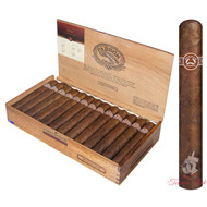 Padron Series Natural 5000