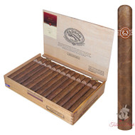 Padron Series Natural 4000