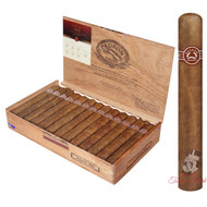 Padron Series Natural 3000