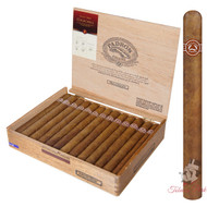 Padron Series Natural Churchill