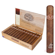 Padron Series Natural 2000