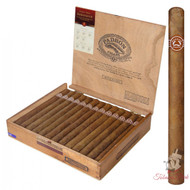 Padron Series Natural Ambassador