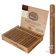Padron Series Natural Palmas