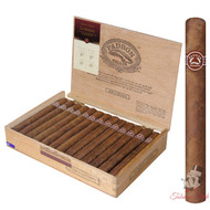 Padron Series Natural Londres