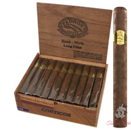 Padron Series Natural Cortico