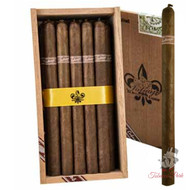 Tatuaje Limited Miami Especiales