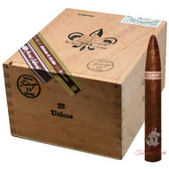 Tatuaje Limited Miami Unicos