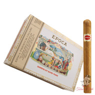 Nat Sherman Epoca Admiral
