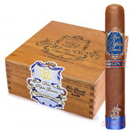 My Father Don Pepin Garcia Original Toro Grande Box-Pressed