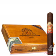 My Father El Centurion Robusto
