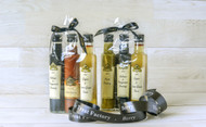 Dressings Trio Gift Selection