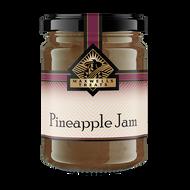 Pineapple Jam Maxwell's Treats