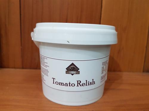 Tomato Relish 1.5kg