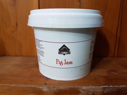 Fig Jam 1.5kg