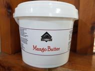 Mango Butter 1.5kg