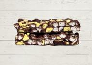 Bananarama Rocky Road Belgian Dark Chocolate The Treat Factory Berry NSW Australia