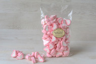Strawberry Heart Marshmallow
