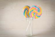 Grandma's Lollypop
