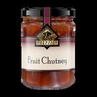 Fruit Chutney Maxwell's Treats