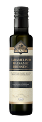 Caramelised Balsamic Dressing Maxwell's Treats The Treat Factory