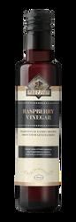 Raspberry Vinegar Maxwell's Treats The Treat Factory
