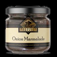 Onion Marmalade Gourmet Maxwell's Treats
