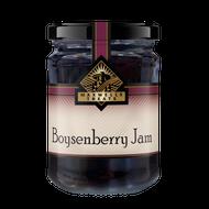 Boysenberry Jam Maxwell's Treats The Treat Factory