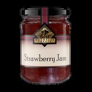 Strawberry Jam Maxwell's Treats The Treat Factory