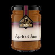 Apricot Jam Maxwell's Treats Australia