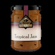 Tropical Jam Maxwell's Treats