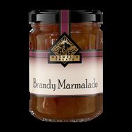 Brandy Marmalade Maxwell's Treats Australia The Treat Factory
