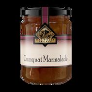 Cumquat Marmalade Maxwell's Treats The Treat Factory