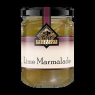 Lime Marmalade Maxwell's Treats The Treat Factory Australia