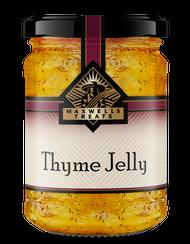 Thyme Jelly Maxwell's Treats The Treat Factory