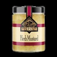 Herb Mustard