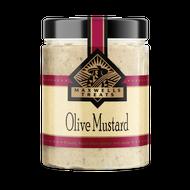 Olive Mustard Maxwell's Treats The Treat Factory