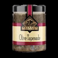 Olive Tapenade Maxwells Treats
