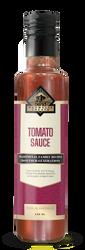 Tomato Sauce Maxwell's Treats