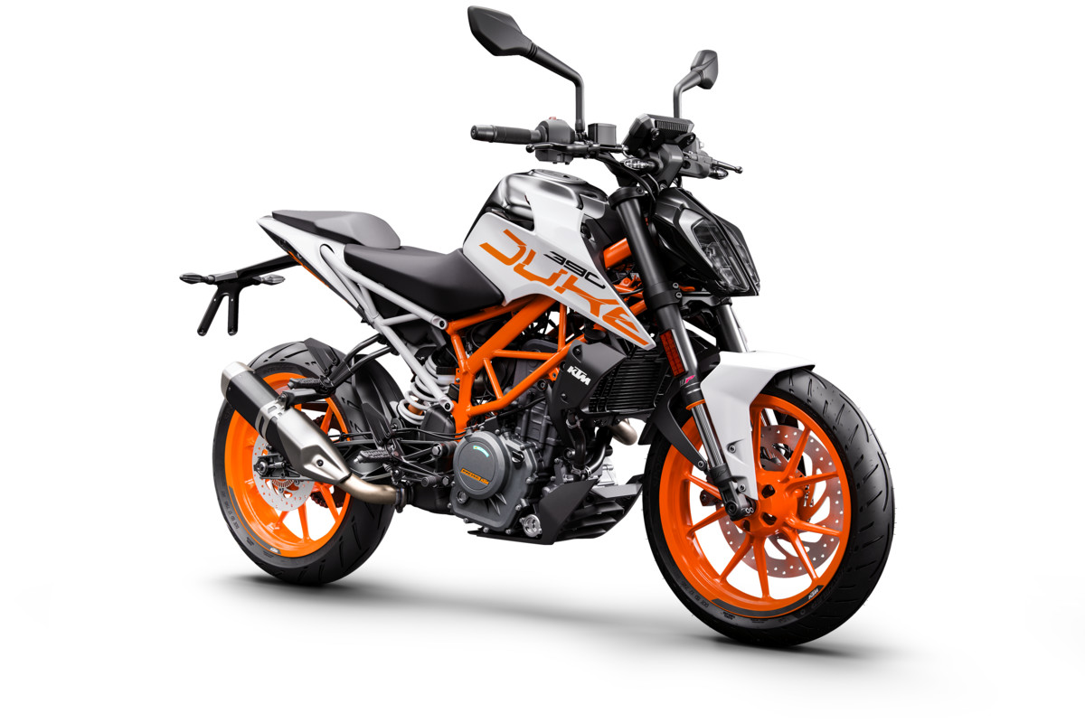 Amazing Ktm 390 Duke 2019 Theyellowbook Wood Chair Design Ideas Theyellowbookinfo