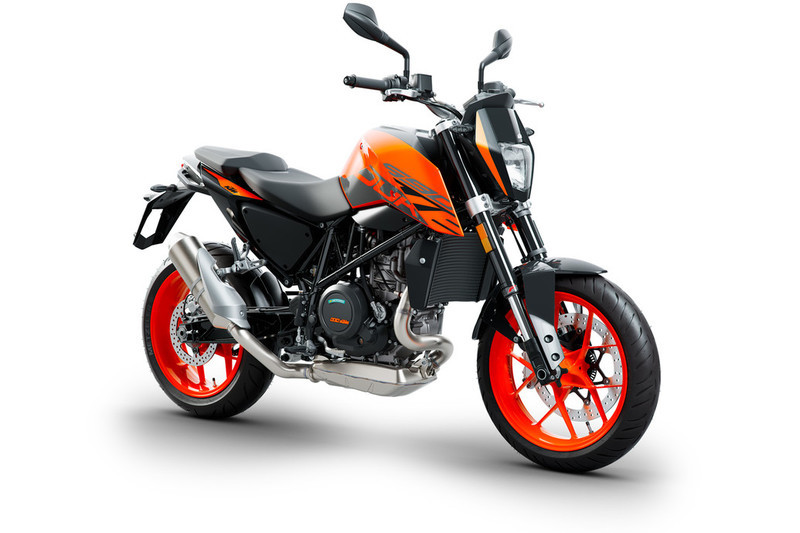 Awe Inspiring Ktm 690 Duke 2019 Theyellowbook Wood Chair Design Ideas Theyellowbookinfo