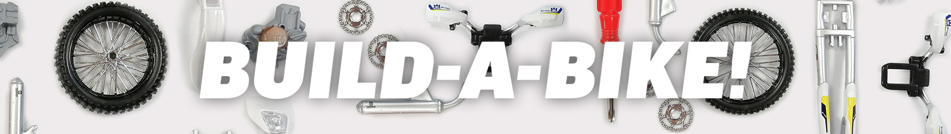 category-banner-build-a-bike-.jpg