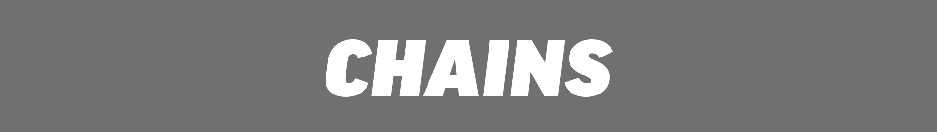 category-banner-chains.jpg
